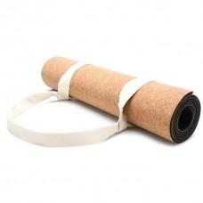 Cork Yoga Mat 3 mm